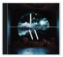 Album Image for Here as in Heaven - DISC 1