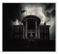 Album Image for Mansion - DISC 1