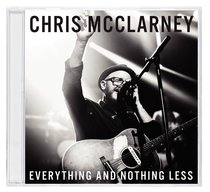 Album Image for Everything and Nothing Less - DISC 1