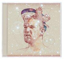 Album Image for Science Fiction - DISC 1