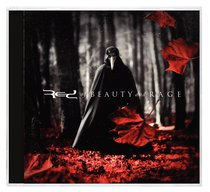 Album Image for Of Beauty and Rage - DISC 1