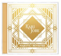Album Image for Majestic Revisited - DISC 1