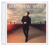 Album Image for Live Forever - DISC 1