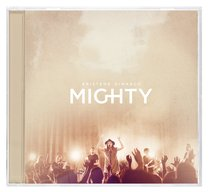Album Image for Mighty - DISC 1