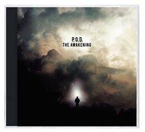 Album Image for The Awakening - DISC 1