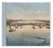 Album Image for Floodplain - DISC 1
