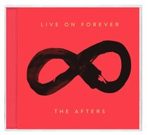 Product: Live On Forever Image
