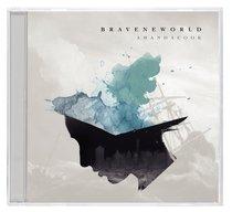 Album Image for Brave New World - DISC 1
