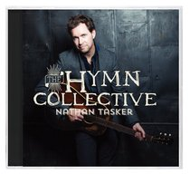 Album Image for The Hymn Collective - DISC 1