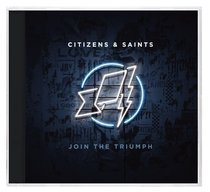 Album Image for Join the Triumph - DISC 1