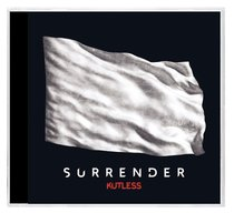 Album Image for Surrender - DISC 1