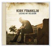 Album Image for Losing My Religion - DISC 1