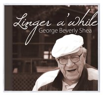 Album Image for Linger a While - DISC 1