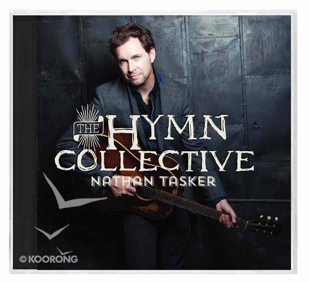 The Hymn Collective CD