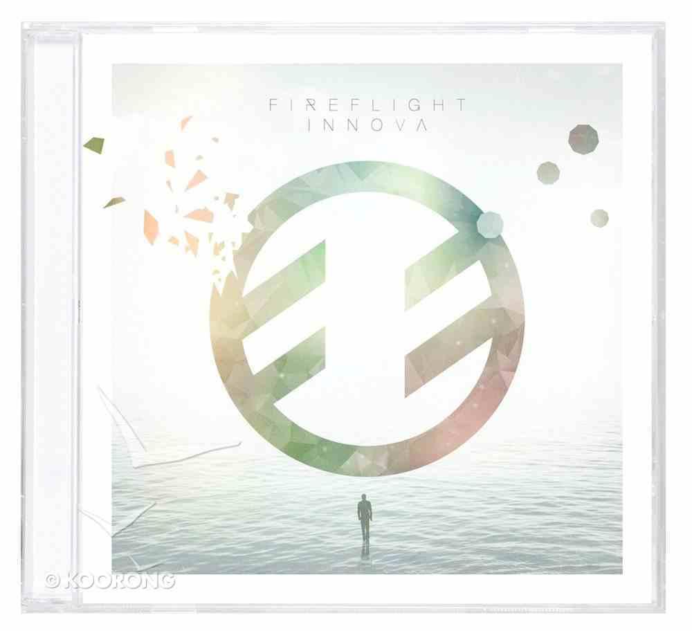 Innova CD