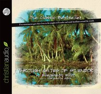 Album Image for Through Gates of Splendor (5cd Set) - DISC 1