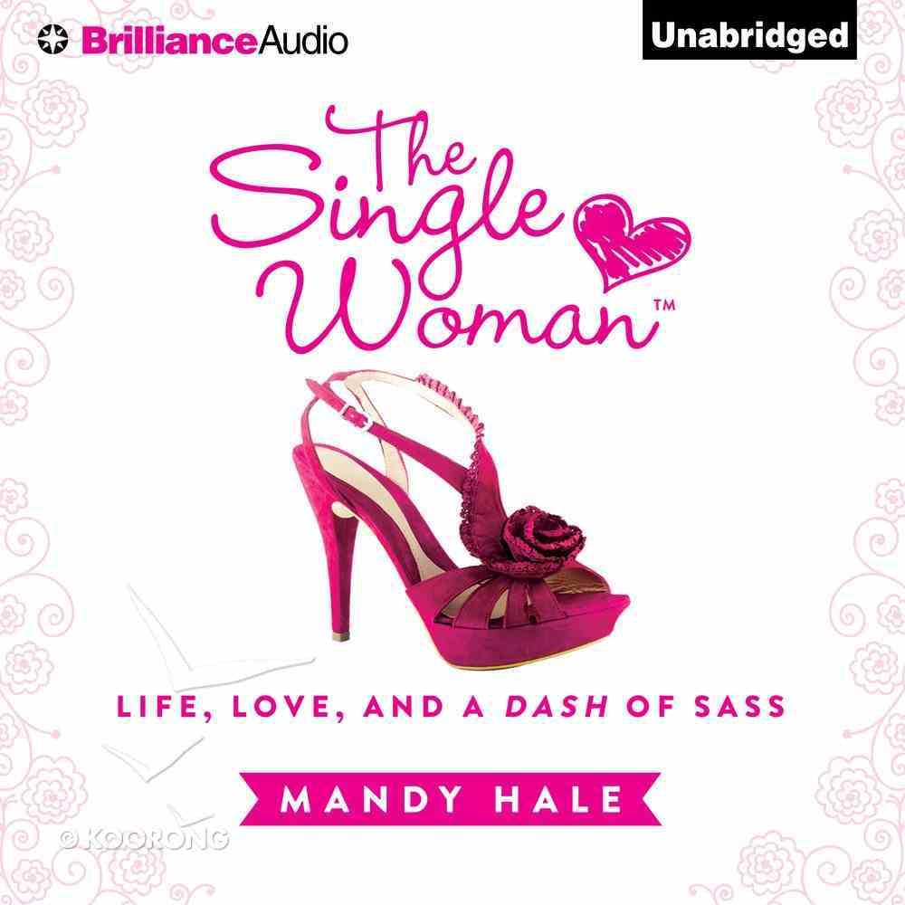 The Single Woman eAudio Book
