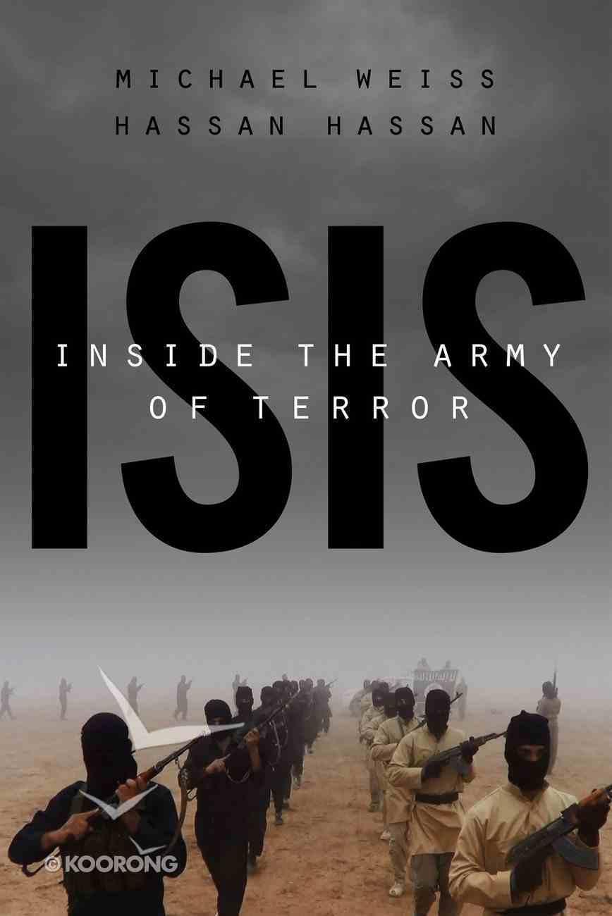 ISIS eBook