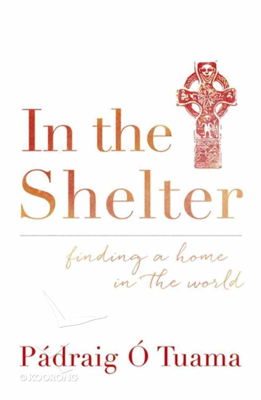 In the Shelter Paperback