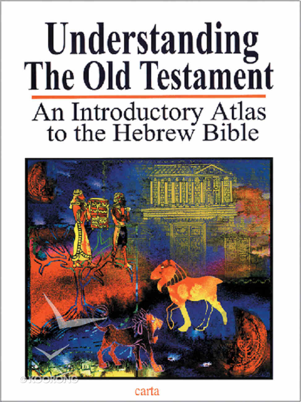 Understanding the Old Testament Paperback