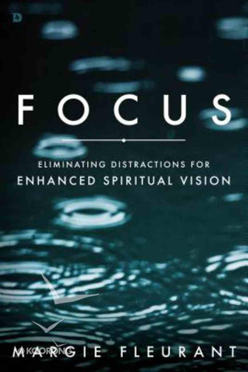 Focus Paperback