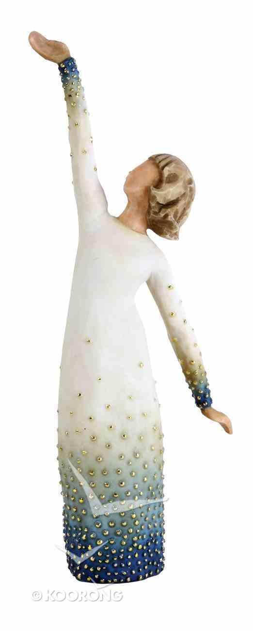 Willow Tree Figurine: Shine (Signature Collection) Homeware