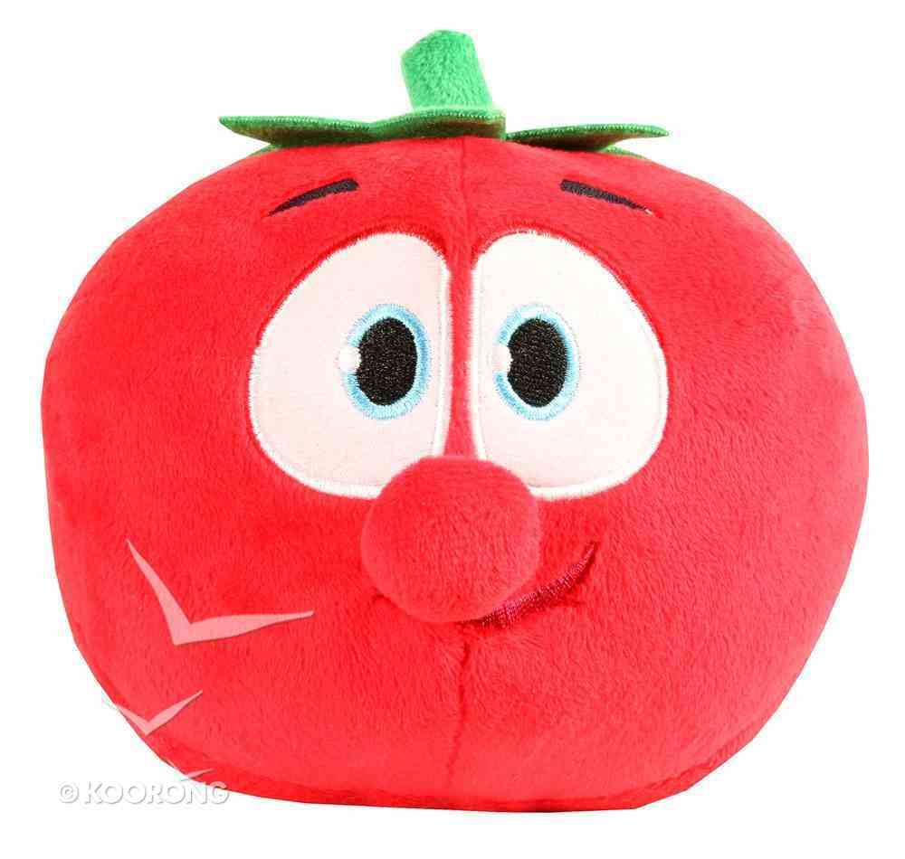 Veggie Beanie Plush: Bob Soft Goods