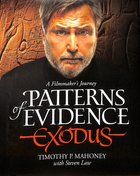 Patterns Of Evidence: Exodus image