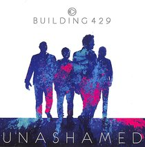 Album Image for Unashamed - DISC 1