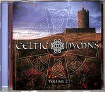 Album Image for Celtic Hymns: Volume 2 - DISC 1