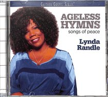 Album Image for Ageless Hymns - Songs of Peace (Gaither Gospel Series) - DISC 1