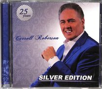 Album Image for Silver Edition - DISC 1