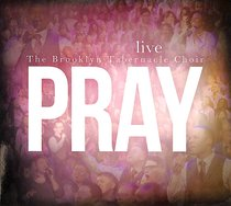 Album Image for Pray - DISC 1