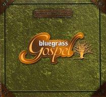 Album Image for Timeless Treasures: Bluegrass Gospel - DISC 1