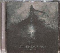 Album Image for Ghost Thief - DISC 1