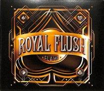 Album Image for Royal Flush - DISC 1