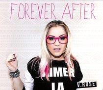 Album Image for Forever After - DISC 1