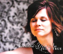 Album Image for Breathe You in - DISC 1