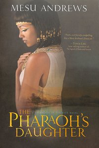 Product: Treasures Of The Nile: Pharaoh's Daughter, The Image