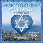 Heart For Israel Worship #02 image