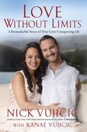 Love Without Limits Paperback