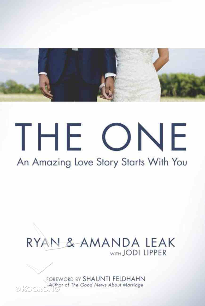 The One Paperback