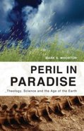 Peril In Paradise image