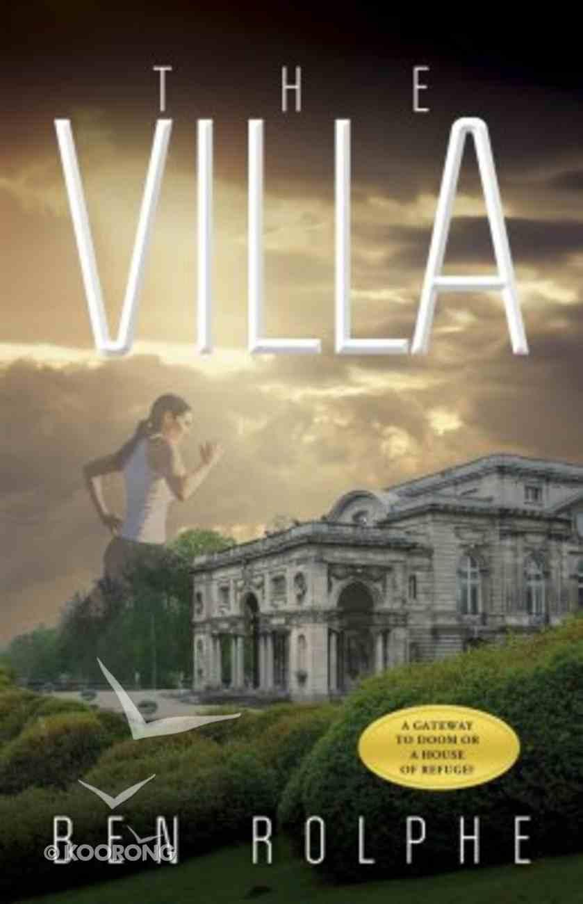 The Villa Paperback