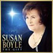 Album Image for The Gift - DISC 1