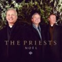 Album Image for Noel - DISC 1