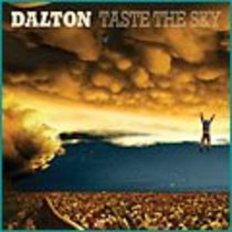 Album Image for Taste the Sky - DISC 1