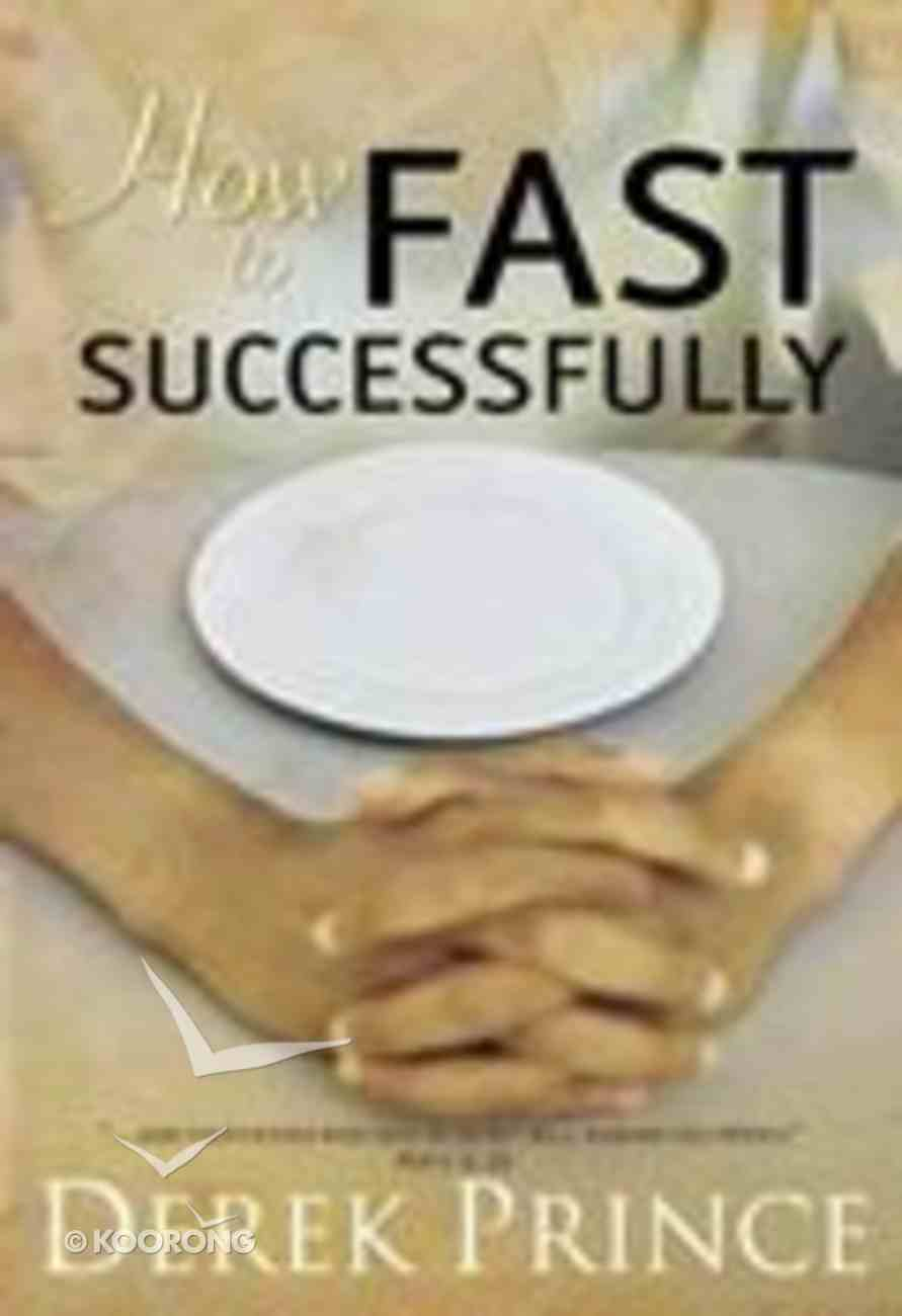 How to Fast Successfully Mass Market
