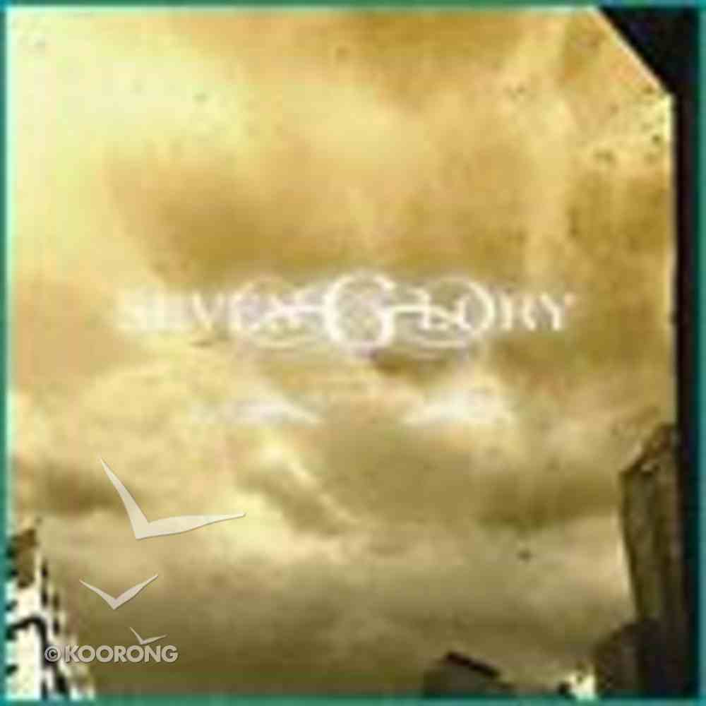 Over the Rooftops CD
