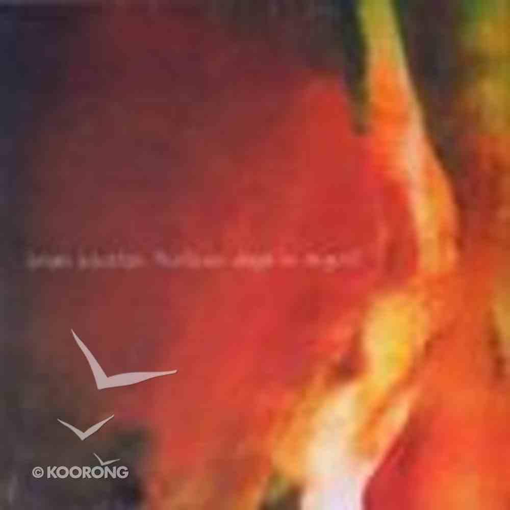 Thirteen Days in August CD